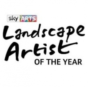 Sky Art Landscape Artist of the Year 2016